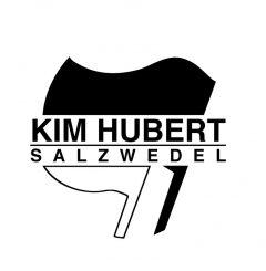 Autonomes Zentrum Kim Hubert Salzwedel